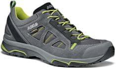 Asolo čevlji Megaton GV MM, sivi