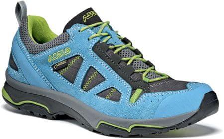 Asolo cipele Megaton GV ML, plavo/sive, 38