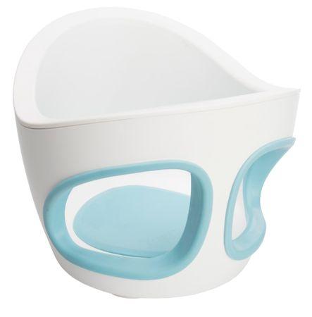 Babymoov Aquaseat White Ülőke fürdőkádba