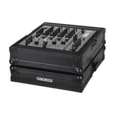 RELOOP 12.5' mixer case Kufor