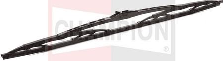 Champion metlica brisača, 41 cm