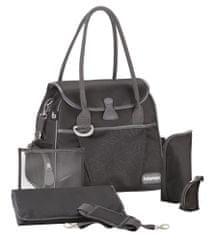 Babymoov Torba na pieluchy Style Bag DOTWORK