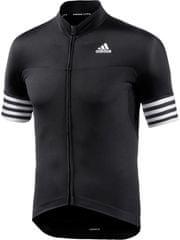 Adidas Adistar SS Jersey Férfi póló