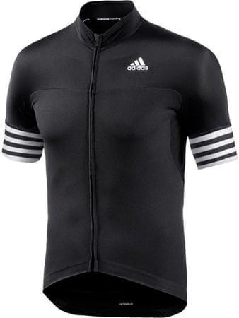 Adidas Adistar SS Jersey Férfi póló, M