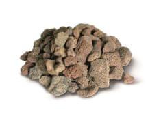 Activa Lávové kamene 3 kg (17275)