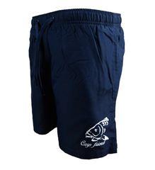 R-SPEKT Koupací šortky Carp friend blue