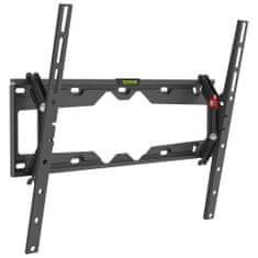Barkan zidni nosač E310 za ravan/zakrivljeni TV 48-165 cm