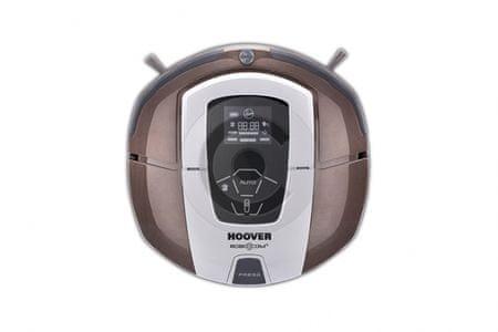 Hoover RBC0701 011 Robot porszívó | MALL.HU