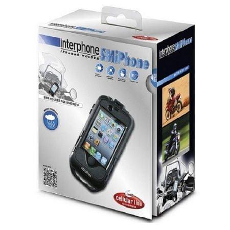 Interphone nosilec za iPhone 4