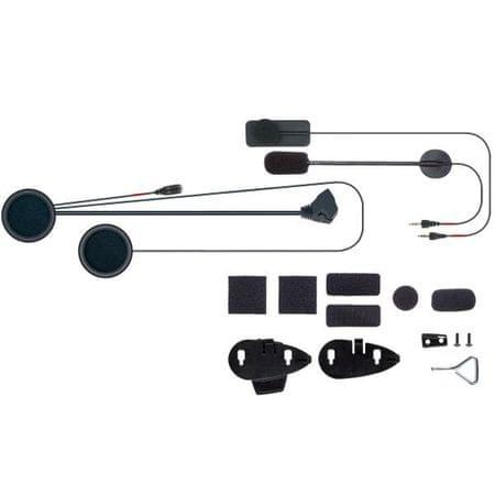 Interphone univerzalni kit XT
