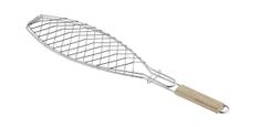 Activa Grilovací rošt na ryby