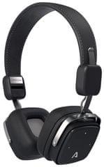 LAMAX Beat Elite E-1 bluetooth fejhallgató