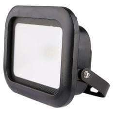 Retlux reflektor RSL 236