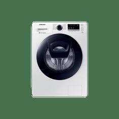 Samsung pralni stroj WW80K44305W/LE