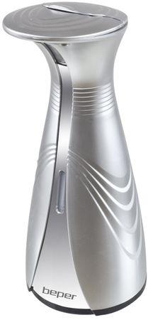 Beper Bezdotykowy dozownik mydła 40531
