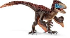 Schleich dinozaver utahraptor