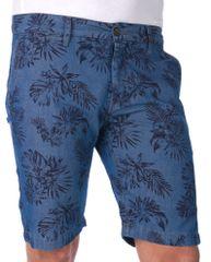 Pepe Jeans muške kratke hlače James