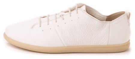 Geox muške tenisice New Do 41 bijela