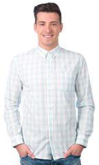 Pepe Jeans moška srajca Imbe