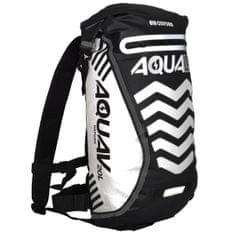 Oxford ruksak Aqua V20, crni
