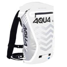 Oxford nahrbtnik Aqua V20, bel