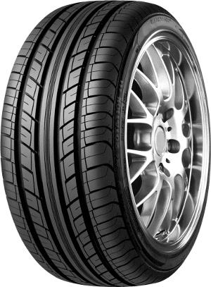 Austone Tires guma Athena SP7 235/50R17 96W