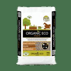 HomeOgarden organsko gnojivo Organic ECO, 10 kg