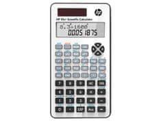 HP 10s+ Számológép (NW276AA)