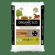 HomeOgarden organsko gnojivo Organic ECO, 20 kg