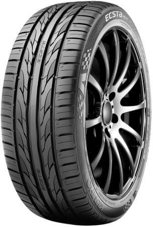 Kumho pnevmatika ECSTA PS31 205/55 R16 91W