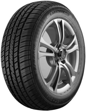 Austone Tires guma Athena SP-301 225/60R17 99H