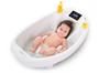 3 - Baby Patent dječja kada AquaScale 3u1