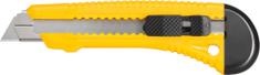 Fixpoint skalpel 155x30 mm
