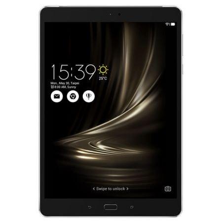 Asus ZenPad 9.7 (Z500M-1H026A)