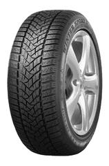Dunlop auto guma Winter Spt 225/45R18 95H 4D MS AO XL MFS