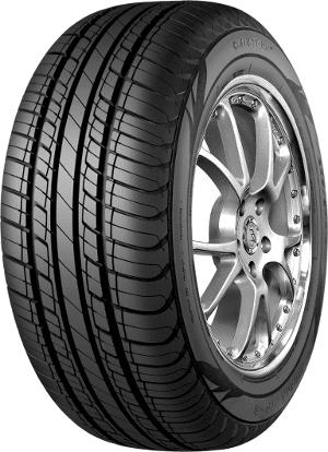 Austone Tires auto guma Athena SP-6 205/60R15 91H