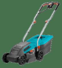 Gardena PowerMax™ 1200/32 (5032)