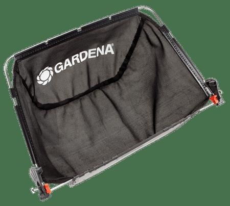 Gardena košara za skupljanje Cut&Collect EasyCut (6001-20)