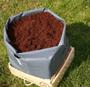 3 - HomeOgarden organsko gnojivo Organsko dognojavanje, 0,75 l