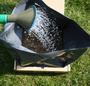 4 - HomeOgarden organsko gnojivo Organsko dognojavanje, 0,75 l
