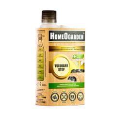 HomeOgarden sredstvo za odpornost rastlin Voluharji STOP, 750 ml