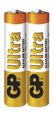 GP baterija Ultra R03, 2 komada