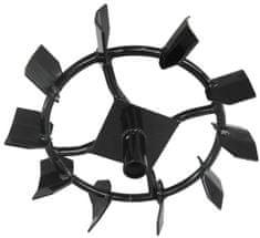 Hecht Lopatkové kolesá pro Hecht 750 (000750)