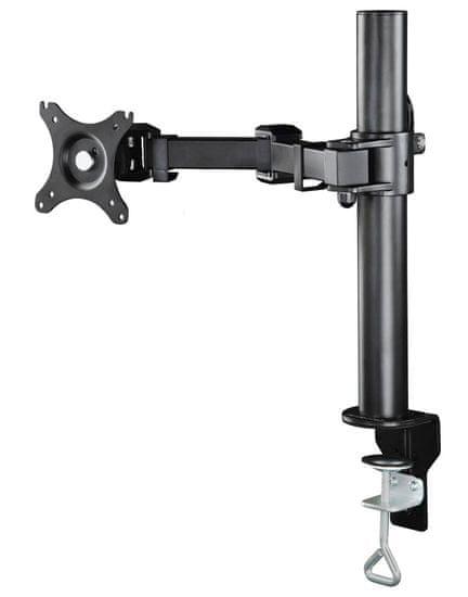 Hama stolní držák monitoru, 95827