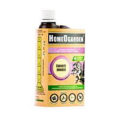 HomeOgarden sredstvo za jačanje biljki Prekrasne orhideje, 750 ml