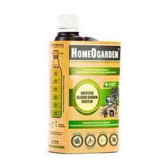 HomeOgarden sredstvo za jačanje biljaka Jačanje zelenih sobnih biljaka, 750 ml