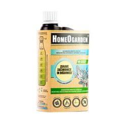 HomeOgarden sredstvo za jačanje biljaka Zdravo začinsko i aromatično bilje, 750 ml