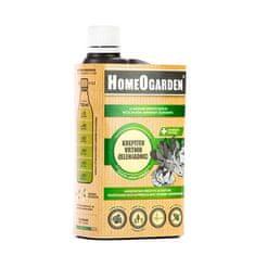 HomeOgarden sredstvo za krepitev rastlin Krepitev vrtnih zelenjadnic, 750 ml