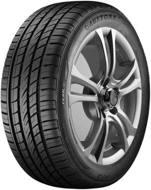 Austone Tires auto guma Athena SP-303 235/60R17 102V