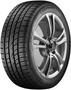 1 - Austone Tires guma Athena SP-303 255/55R18 109V